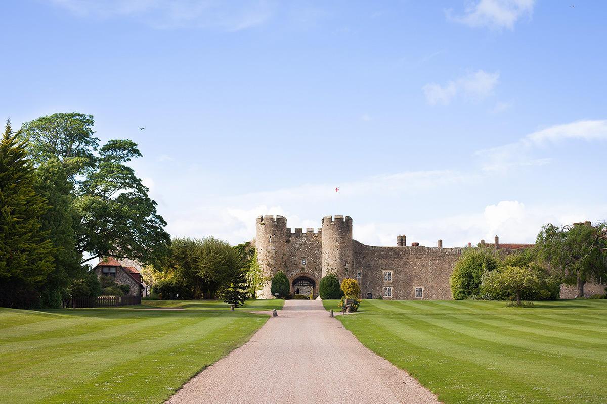 amberley-castle-2
