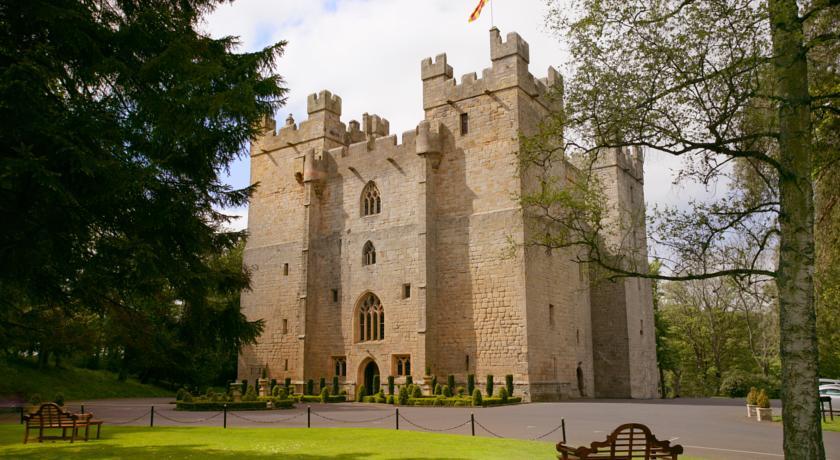langsley-castle