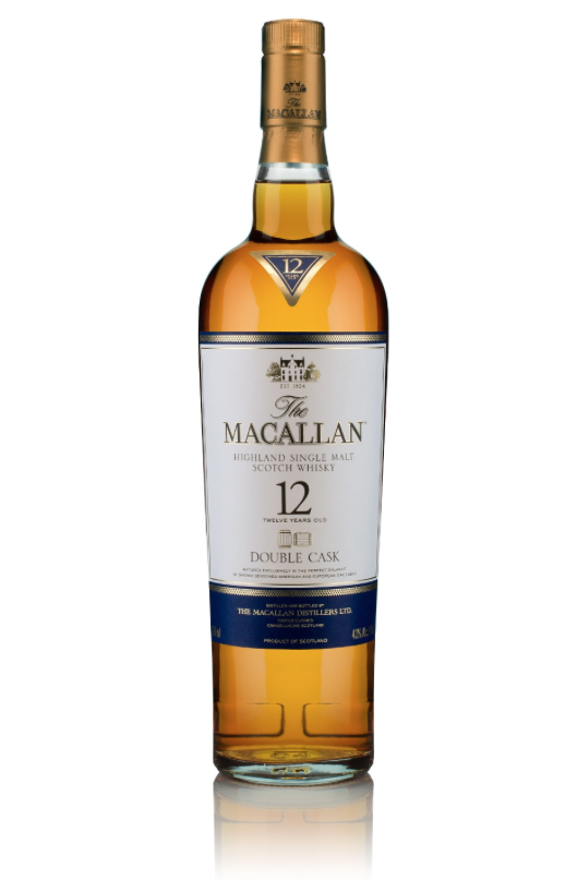 newest-macallan-12-years