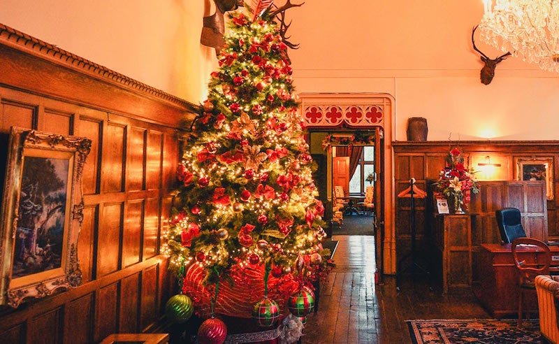 ruthin-castle-christmas