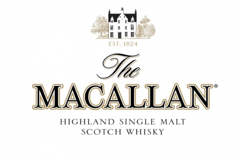 the-macallan-distillery