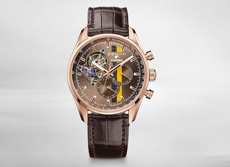 zenith-cohiba-watch