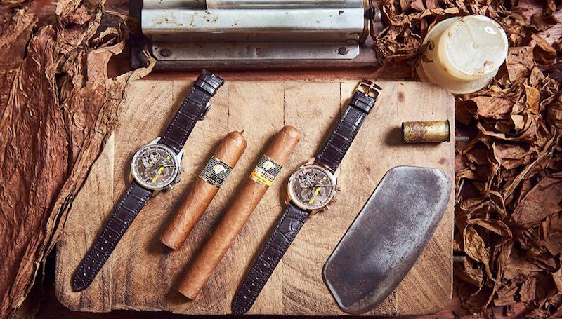 zenith-cohiba-watches