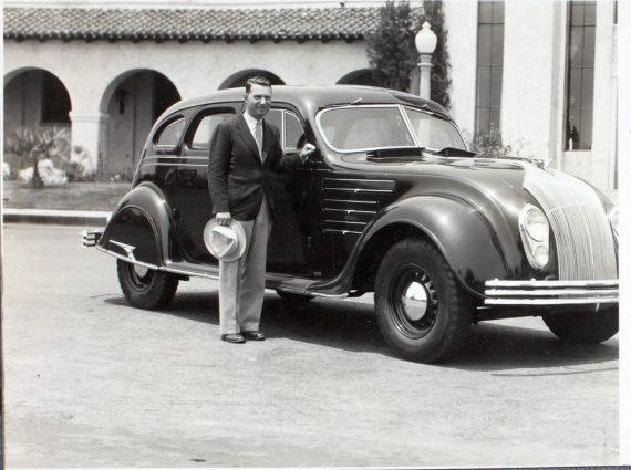 auction etiquette rule car auctions