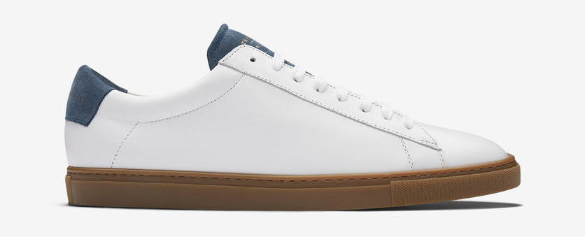 triwa x oliver cabell sneakers