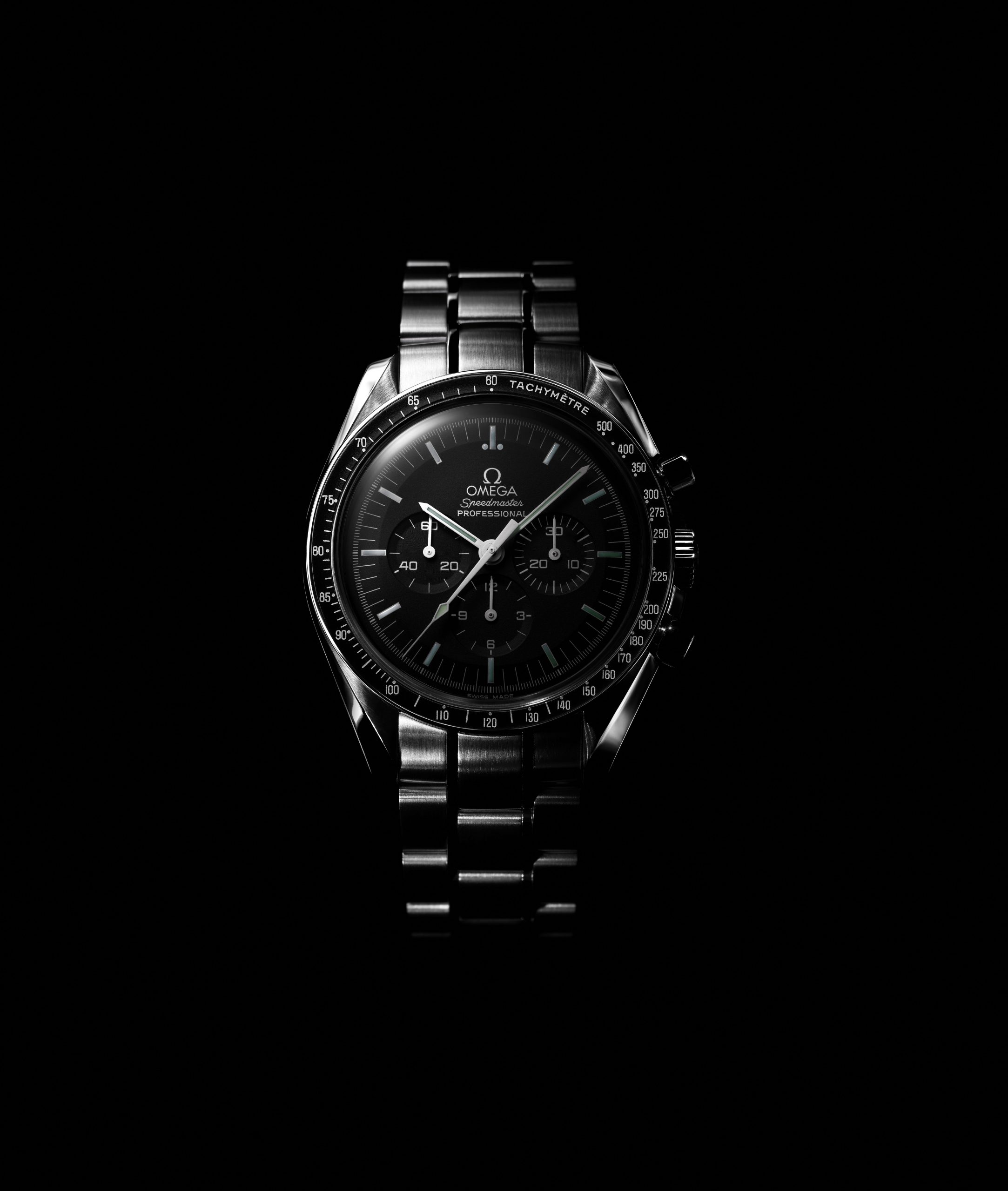 omega moonwatch