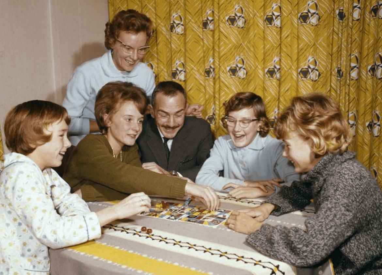 best board games 2020 2021
