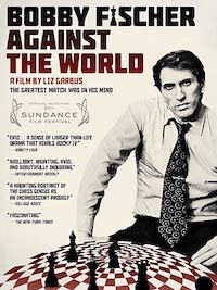 best documentaries about chess