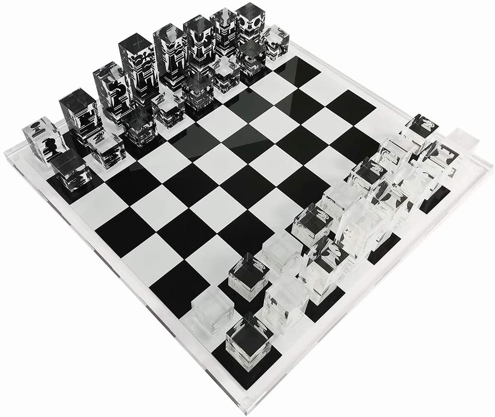 luxurious chess set online best chess related products