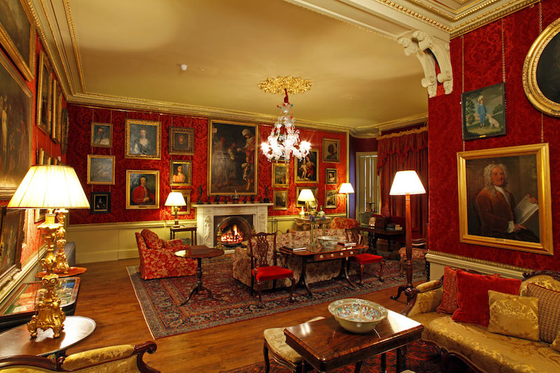 aldourie_castle___red_drawing_room_at_night-_inverness_scotland