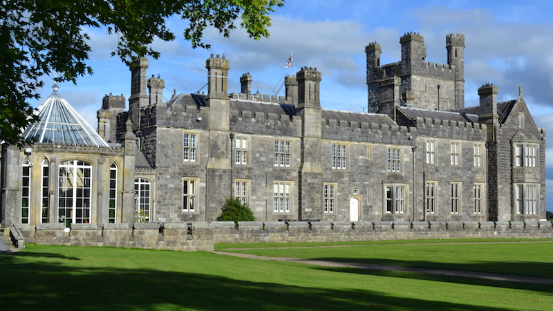crom_castle_county_fermanagh_northern_ireland_3