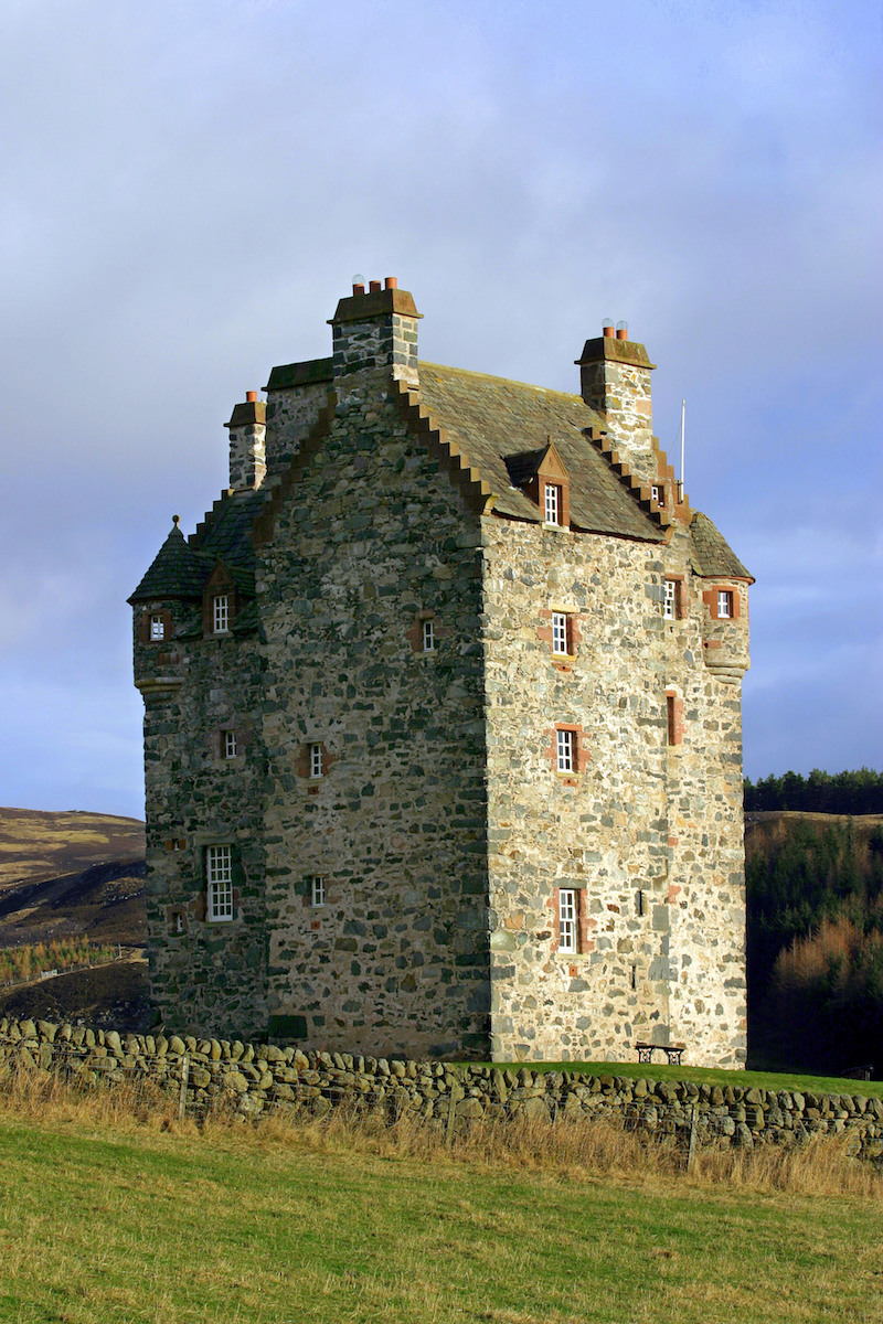 the_fortalice_blairgowrie_scotland__