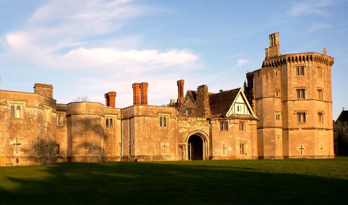 thornbury-castle-3