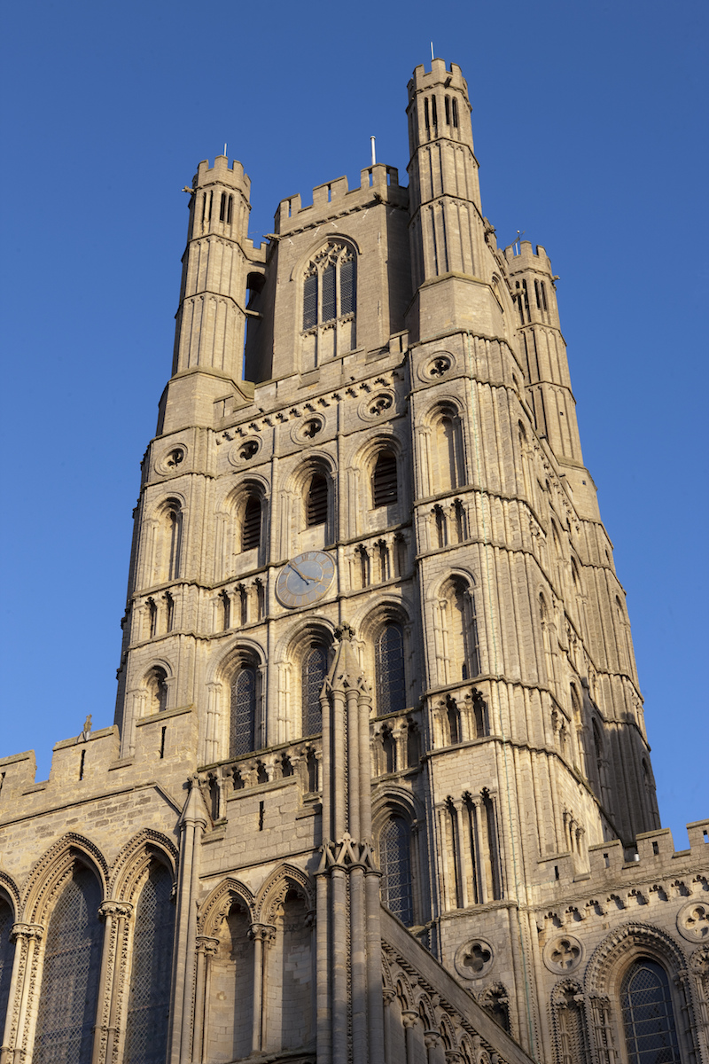 ely-catedral