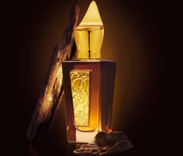 the best oud scents