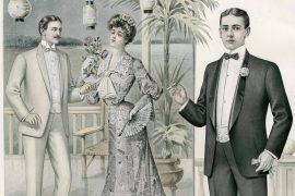 bachelor hospitality etiquette rules