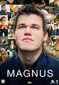 best movies about chess best chess related products