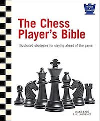 best book about chess